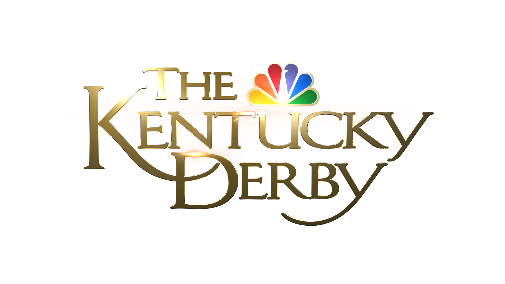 2012_the-kentucky-derby-logo