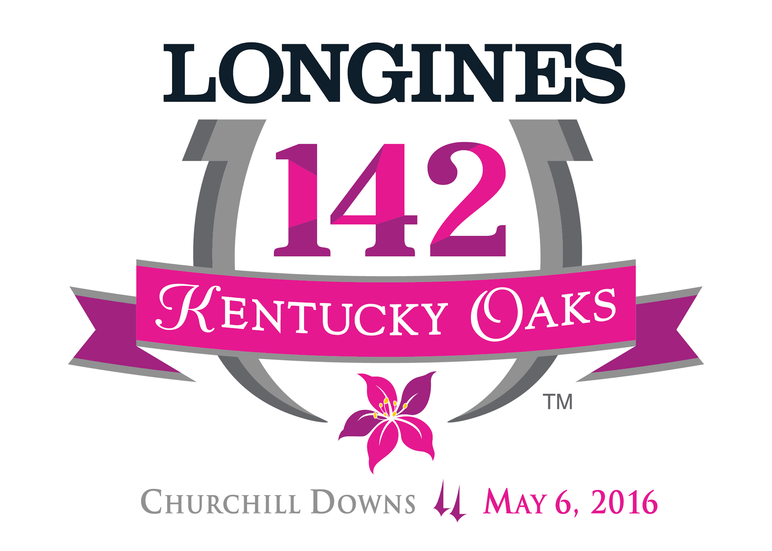 2016KentuckyOaks