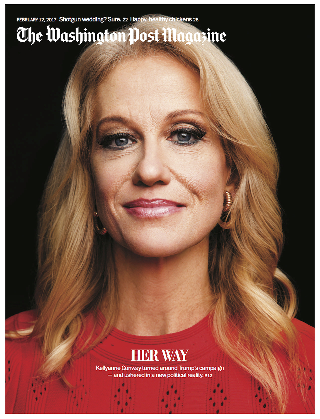 2017_03_Washpo_Mag_Kellyanne_Conway_cover copy