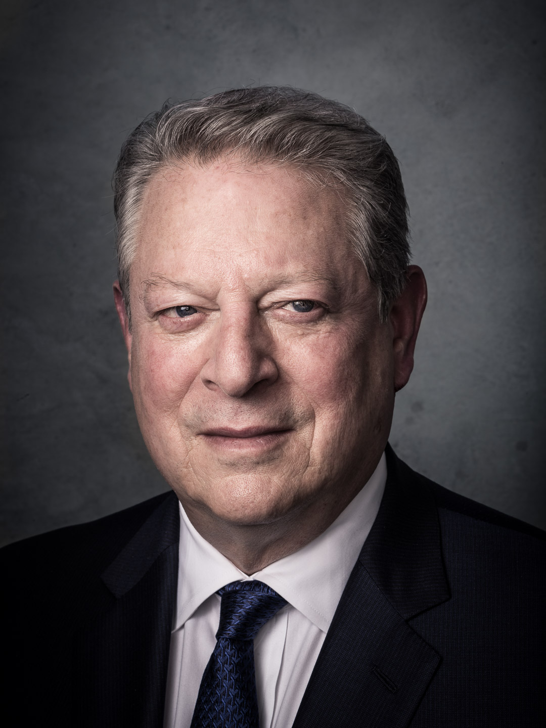 Winters_Wired_AlGore_7938