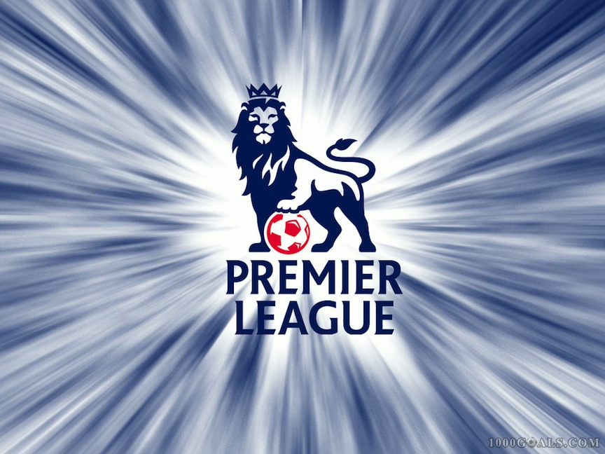 barclays-premier-league1.jpg